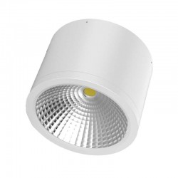 CERY / Downlight sailli