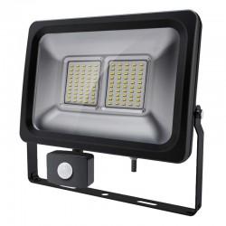 ROYAL / Projecteurs LED plats