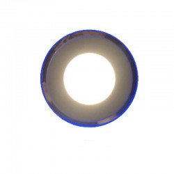 AZUR / Downlights