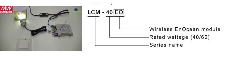 Lysar connecteur Accessoires