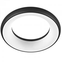 BOWL / Plafonniers LED déco