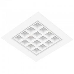 MAYA / Pavés LED encastrés