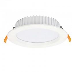 ELIA / Downlights IP65