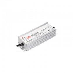ALIMENTATION 24V / VDC IP67