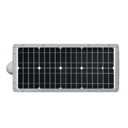 Solar/Candélabres