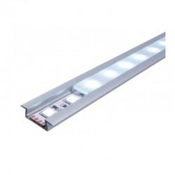 PROFILE ALU / Rubans LED
