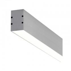 MIXTO / Appliques LED déco